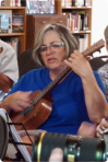 Coquitlam Ukulele Players