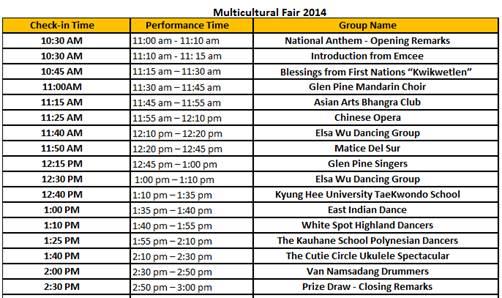 mcf_schedule