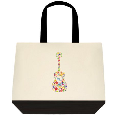 large_tote