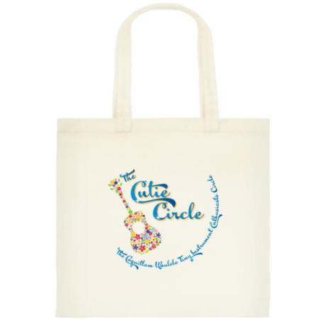 Cutie Tote Bag 1