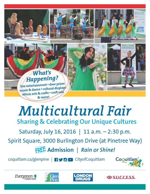 2016-multicultural-event